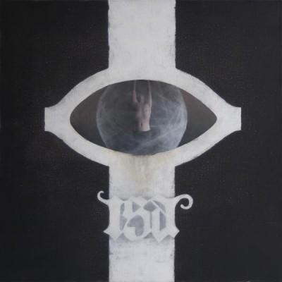 Enslaved - Isa Cover